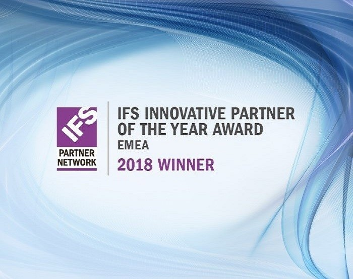 innovative-partner-ifs-applications-infoconsulting